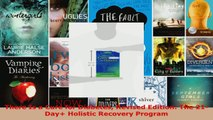 Download  There Is a Cure for Diabetes Revised Edition The 21Day Holistic Recovery Program Ebook Free