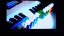 New Final Fantasy XV tech demo video, concept arts and screenshots (off-screen)