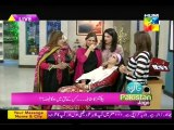 jao pakistan 7 dec 2015 P2