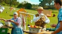 BIBI & TINA 3 Teaser-Trailer - Phil Laude, Lina Larissa Strahl, Lisa Marie Koroll(1)
