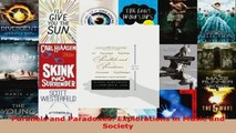Read  Parallels and Paradoxes Explorations in Music and Society EBooks Online