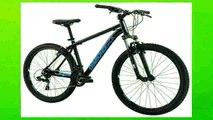 Best buy Mountain Bikes  Diamondback Bicycles Sorrento Hard Tail Complete Mountain Bike 22XLarge Black
