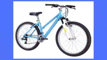 Best buy Mountain Bikes  Diamondback Bicycles 2015 Laurito Hardtail Complete Mountain Bike