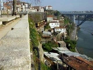 Porto Sentido - Rui Veloso