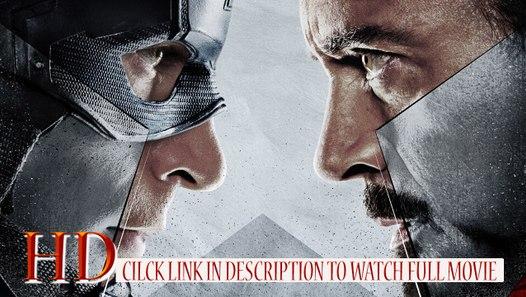 Captain America 1 Stream Deutsch