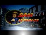 ᴴᴰ1080 Sam le Pompier Nouveau 2015 ►► Sam le Pompier en Francais Dessin Animé