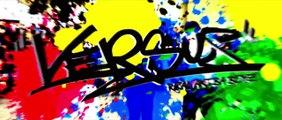 【RAB】アニソンっぽい曲「VERSUS」short PV【リアルアキバボーイズ】