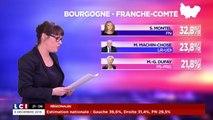 """Un candidat aux Régionales rebaptisé """"Machin-Chose"""" sur LCI"""