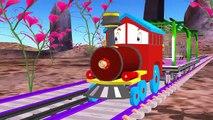 Humpty Dumpty Song Lyrics    Kids Animated Rhymes   3D Cartoon Rhymes   Humpty Dumpty Song Lyrics