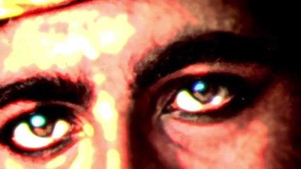 Sandokan OFFICIAL Teaser HD | Featuring Kabir Bedi | Coming Soon