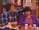 Roseanne Season 2 Episode 16