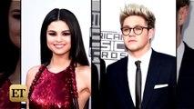 Selena Gomez and Niall Horan Attend Jenna Dewan-Tatum's Birthday Party ... Together!