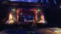 PlayStation Experience 2015: Ratchet & Clank - Press Conference Demo Video | PS4