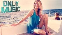 New Best Dance Music 2016 - Electro & House Dance Club Mix - Electro & House (CLUB MUSIC 2016)