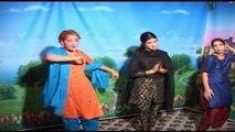 Da Da Zwanai Wraze Di - Nazia Iqbal Pushto Songs - Makh Gulabi Laka Aar Larem