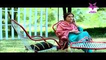Neelum Kinaray » Hum Sitaray » Episode 7»  7th December 2015 » Pakistani Drama Serial