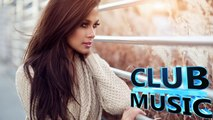New Best Club Dance Music Remixes Mashups Mix 2015 - Electro & House 2016