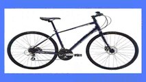 Best buy Diamondback Bicycles  Diamondback Bicycles Insight 2 Complete Hybrid Bike 20Large Blue