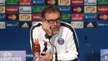 Foot - L1 - PSG : Blanc énervé par les déclarations de Rabiot