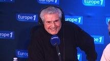 REPLAY - Les Pieds dans le Plat avec Claude Lelouch