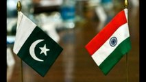 NASA shows how India Pakistan border looks like from space