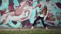 FRAULES DANCE CENTRE promo!
