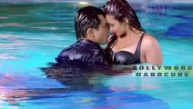 Zarine Khan _HOT & BOLD_ Scenes in 'Hate Story 3'│Sharman - Zareen - Daisy - Karan