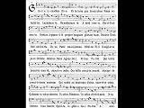 Gloria gregorian missa VIII, De angelis (messe des anges)