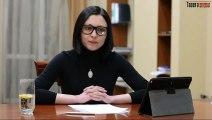Олег Мальцев: Полное интервью для 7 канала, и что попало в эфир