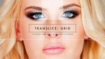 Pixel Film Studios - TranSlice: Grid - Split Screen Transition - Final Cut Pro X FCPX