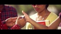 indain mp 4 - song bast indain song hindi song -pakistani song punjbi song