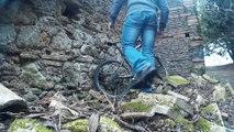 Ride into the wild - VTT dans le GERS