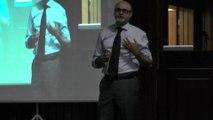 Dr Haroon nabi & Dr Mozzam N tarer Fillers work shop Part 12