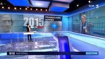 Régionales 2015 : Les Républicains font bloc autour de Nicolas Sarkozy