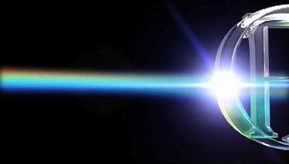Фильм Орбита Апокалипсиса (2015) смотреть онлайн в хорошем качестве бесплатно » Смотреть online нови