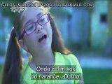 Elif Epizoda 202 Sa Prevodom 07.12.2015 Godine - Elif Sve Epizode 2015 Turska Serija HD