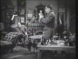 Sherlock Holmes-The Baker Street Nursemaids-Classic Public Domain TV Show