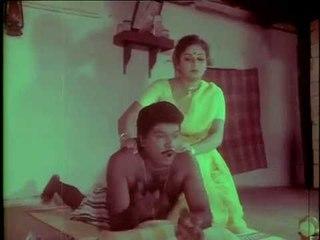 En Rasavin Manasilae Tamil Movie comedy|Koundamani|Senthil