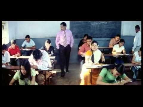 Jeevan Comedy 2 Machakkaran Tamil Movie HD Video