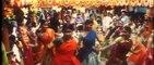 Pattu sela Kalaba Kadhalan Tamil movie HD Video Song