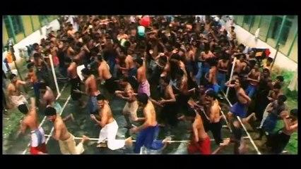 Oru Kalluriyin Kadhai Tamil Movie | Pangu Podu Song