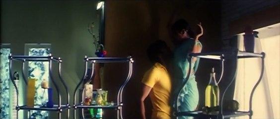 Chellame ithu Kalaba Kadhalan Tamil movie HD Video Song
