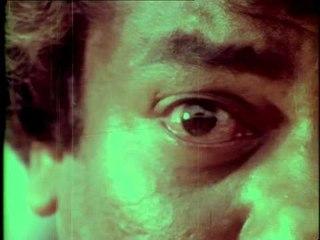 Rajkiran Fight | En rasavin manasile | HD