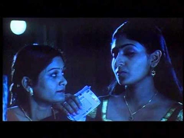 Sandakozhi | Movie | Scene | Vishal | Love Scene