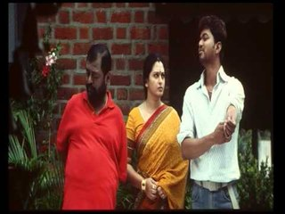 Aathi | Vijay Super Hit Scene