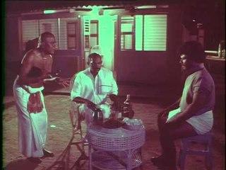 Rajkiran emotion | En Rasavin Manasilae