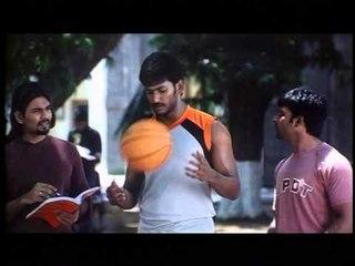 Sandakozhi | Movie | Scene | Vishal advice | HD