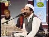 Mery qamli waly ki shan hi nirali hai Yousaf Memon