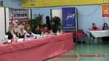 20151018-BONSECOURS-GR-Departement-CASSE-Oceane-ballon