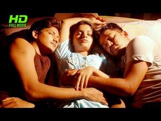 Aasai kadhalan | Tamil New Hot Glamour Full Movie | Latest Tamil Glamour Movies